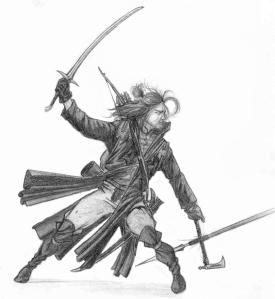 A_Ranger_by_RoninReIIiK