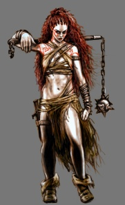 Barbarian_by_curlyhair